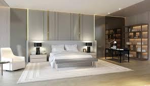 bedrooms superb tween room ideas room design teen beds