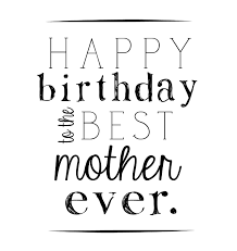 Mom Birthday Meme - happy birthday wishes for mom birthday wishes pinterest