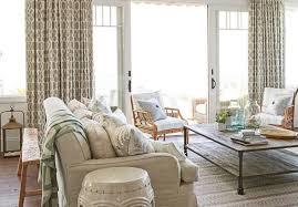 ideen fr einrichtung wohnzimmer einrichtungsbeispiele für wohnzimmer 30 schöne ideen und tipps