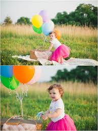 Kentucky traveling with toddlers images 36 best 1st birthday pictures images baby girl jpg