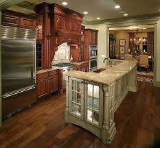 Hardwood Floor Trends 5 Kitchen Floor Trends You Must Know Floor Ideas