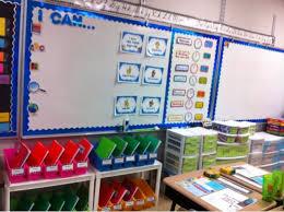 Ideas For Decorating Kindergarten Classroom 275 Best Classroom Decorating Ideas Images On Pinterest