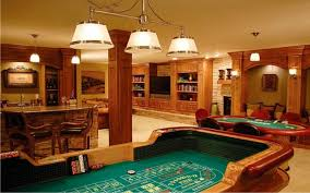 Game Room Basement Ideas - finish basement ideas 1000 ideas about basement remodeling on