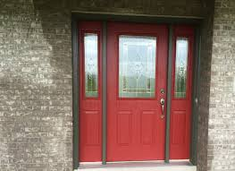 how to pick a paint color for your front door apps picking front