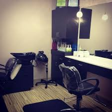 Salon Chair Rental Here It Is My One Room Salon Suite 5650 W 86th St Suite 120