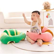 Baby Sofa Chair by New Stock Arrival Baby Support Sofa Learning Sit Baby Sofa Chair