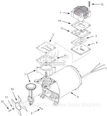 campbell hausfeld wl505807 parts diagram for pump parts