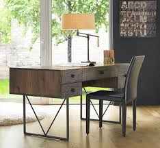Crate And Barrel Office Desk 130 Best Home Sweet Home Images On Pinterest Ducks Teak And