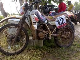 honda mtx honda motorbikespecs net motorcycle specification database