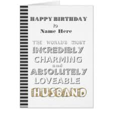 happy birthday husband cards happy birthday husband gifts happy birthday husband gift ideas