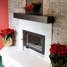 10 best fireplace mantels images on pinterest mantel shelf