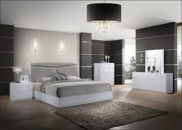 bedroom furniture sets cheap furniture wonderful gray upholstered headboard queen best of