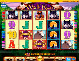 igt game king manual play free wolf run slot by igt bet u0026 hit 255 free spins