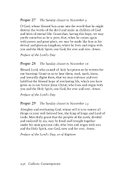 page book of common prayer tec 1979 pdf 236 wikisource the