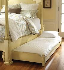 best coastal bedroom furniture photos room design ideas wood coastal bedroom furniture wonderful coastal bedroom