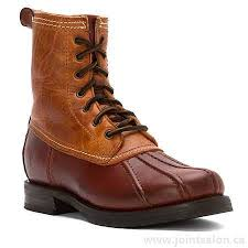 womens duck boots canada s boots canada where to buy frye duck boot