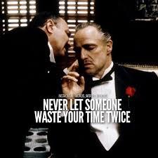 Success Meme - 50 great success quotes by businessmindset101 success quotes