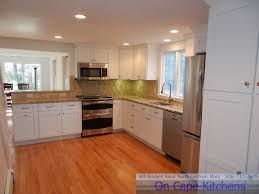 Kitchen Cabinets Massachusetts Kitchen Cabinets And Kitchen Remodeling Cabinets From Executive