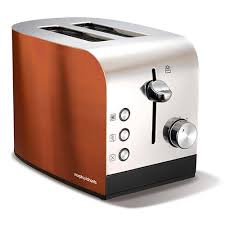 Orange Kettle And Toaster Bronze Kettle And Toaster Fabulous Create A Uniquely Stylish
