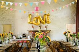 jumbo balloons jumbo ideas for gold letter balloons at your wedding