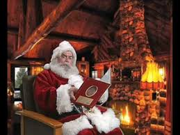16 best xmas video images on pinterest christmas videos
