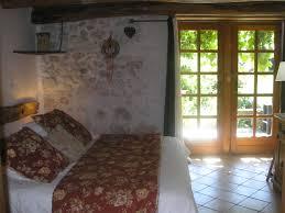 chambre d hote lac d aiguebelette maison d hôtes la bageatière au lac d aiguebelette savoie mont