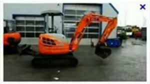 fiat kobelco e30 2sr e35 2sr mini crawler excavator service repair