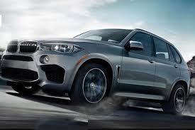 bmw sports car price in india bmw launches x5 m and x6 m sportscars in india price starts at rs