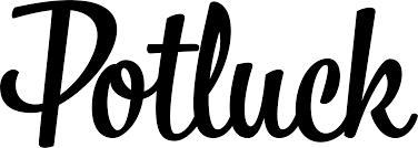 potluck clipart free download clip art free clip art on