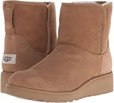 ugg boots sale zappos ugg shipped free at zappos