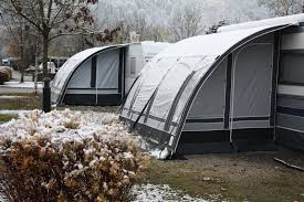 Awnings For Caravan Winter Tents Awning Camper Buycaravanawning Com Fortex