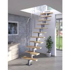 treppen kaufen treppen treppengeländer kaufen hagebau de