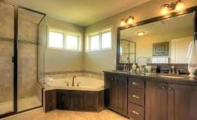 master bathroom layout ideas master bedroom bathroom master bedroom bathroom master bedroom