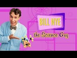 bill nye the science guy s02e04 chemical reactions youtube