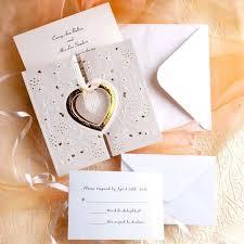 create wedding invitations create hindu wedding invitation card free zoolook me
