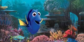 finding nemo u0027s sequel won u0027t place ocean houston
