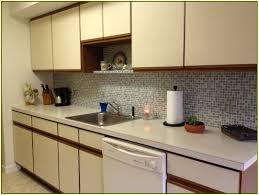 outstanding kitchen backsplash wallpaper 26 faux kitchen