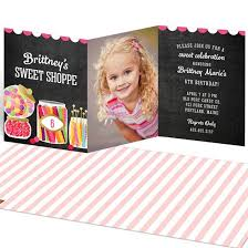 kids birthday invitations blueklip com