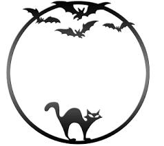 nos apps templates nos apps templates category halloween