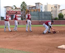 saugus baseball cents baseball twitter