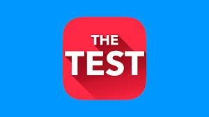test fun for friends for android download