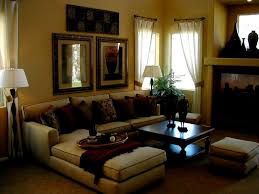 100 decorating a new home on a budget how to decorate a