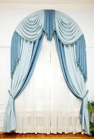 Curtain Patterns Curtain Designs Pictures Image Fatare Com