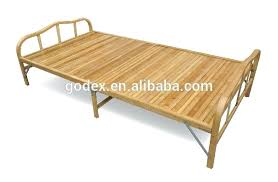Wooden Folding Bed Wooden Folding Bed Furniture Collapsible Frame Qwiatruetl Site