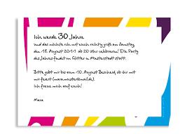lustige sprüche zum 30 geburtstag frau 50 geburtstag einladung spruche designideen