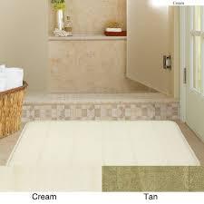 Small Bathroom Rugs Download Large Bathroom Rugs Gen4congress Com