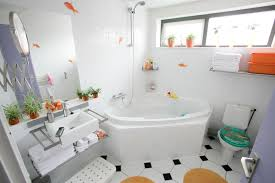 bathroom graceful bathroom decorating ideas on a budget