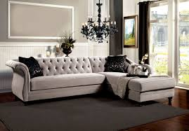 Sofa And Couch Sale Rotterdam Sectional Sofa Sm2261 Rotterdam French Style And