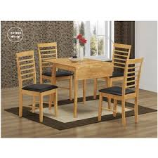 Dining Tables Youll Love Buy Online Wayfaircouk - Extendable kitchen tables