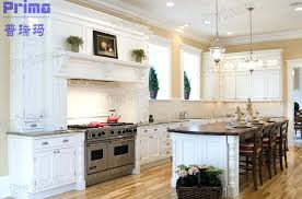 Mobile Home Kitchen Cabinets Discount Modular Home Kitchen Cabinets U2013 Truequedigital Info